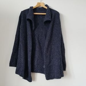 Zadig and Voltaire Daphna Aln Cardigan,Small